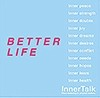 Better Life Category 100 x 98