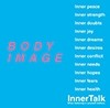 InnerTalk Body Image Category
