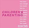 InnerTalk Children and Parenting Category