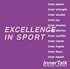 InnerTalk Excellence in Sport Category