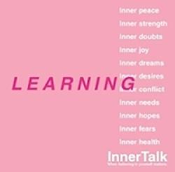 InnerTalk Learning