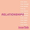 InnerTalk Relationships Category