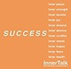 InnerTalk Success Category