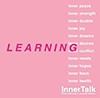 InnerTalk Learning Category