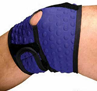 Norstar Magnet Therapy Knee Wrap