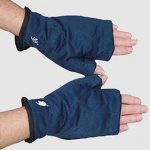 Norstar Magnet Therapy Gloves