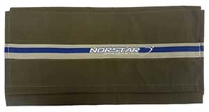 Stress Buster Cover for Stress Buster Norstar Biomagnetics Magnet Therapy