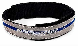 Powerband Norstar Biomagnetics Magnet Therapy