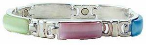 Chelsea Bracelet Norstar Biomagnetics Magnet Therapy