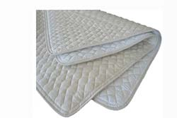 Mattress Pad Norstar Magnetics