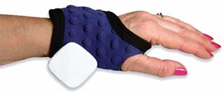 Thumb Wrap Norstar Biomagnetics Magnet Therapy