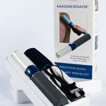 Magnessage by Norstar Biomagnetics