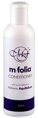 M-Folia Conditioner for Scalp and Hair