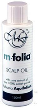 M-Folia-Psoriasis-Scalp-Oil