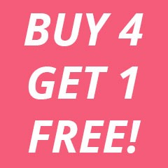 InnerTalk-Buy-4-Get-1-Free