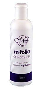m-folia-conditioner
