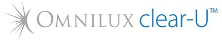 Omnilux-Clear-U-Logo