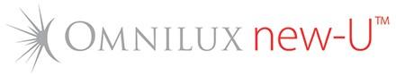 Omnilux-New-U-Logo