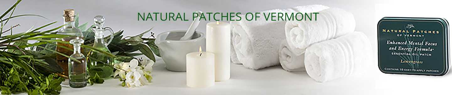 natural-patches-vermont-lemongrass-