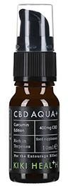 KIki-Health-CBD-Cannabis-Aqua+Curcumin