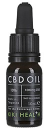 KIki-Health-CBD-Cannabis-Oil-10percent