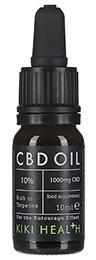KIki-Health-CBD-Cannabis-Oil-10percent