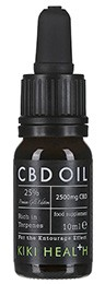 KIki-Health-CBD-Cannabis-Oil-25percent