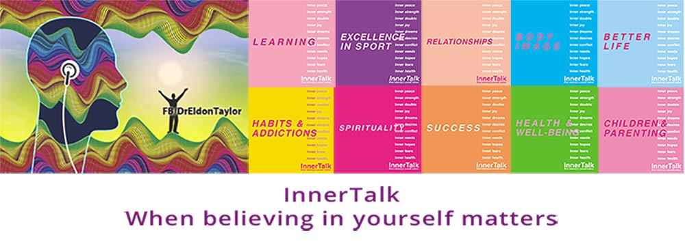 InnerTalk-CDs-and-mp3s