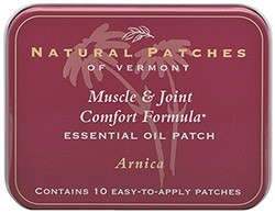 Natural-Patches-of-Vermont-Arnica-Sore-Muscles-and-Joints-10-patch-tin