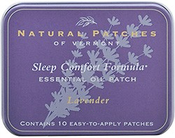Natural-Patches-of-Vermont-Lavender-Sleep-10-patch-tin