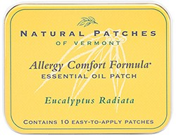 Natural-Patches-of-Vermont-Soothing-Allergy-Comfort-10-patch-tin