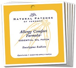 Natural-Patches-of-Vermont-Soothing-Allergy-Comfort-foil-wrapped
