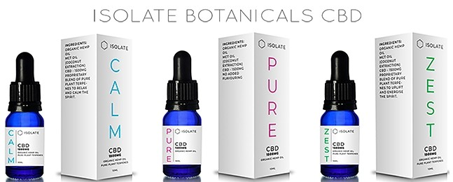 Isolate-Botanicals-High-Potency-CBD-OIls