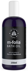 m-folia-bath-oil-oregon-grape-root-mahonia-aquifolium