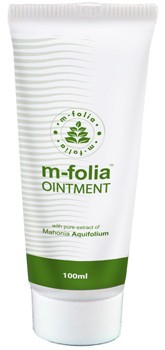 m-folia-ointment-oregon-grape-root-mahonia-aquifolium
