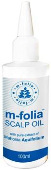 m-folia-scalp-oil-oregon-grape-root-mahonia-aquifolium