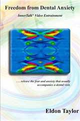 InnerTalk-Freedom-from-Dental-Anxietys-Video-MP4-