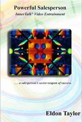 InnerTalk-Powerful-Salesperson-Subliminal-Hypnosis-Video-MP4