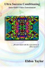 InnerTalk-Ultra-Success-Subliminal-Hypnosis-Video-MP4