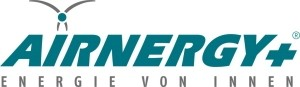 Airnergy-Logo