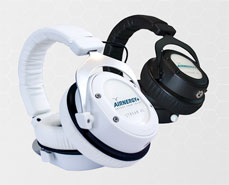 Airnergy-Stream-HS-2--finishes-white-and-black