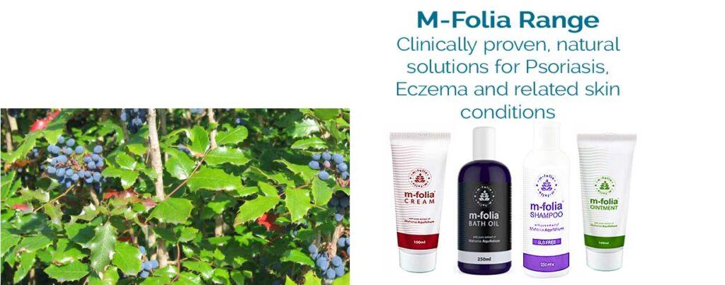 M-Folia-Range-for-Psoriasis-Eczema