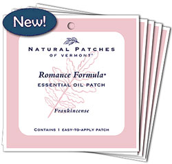 Natural-Patches-of-Vermont-Romance