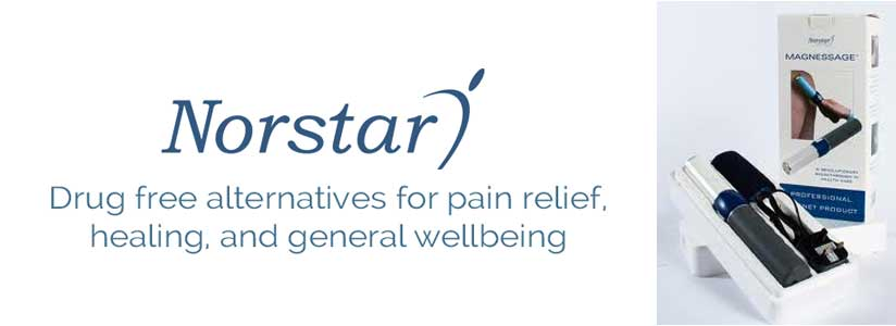 Norstar-Magnet-Therapy