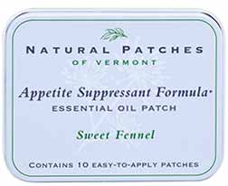 atural-Ptches-of-Vermont-Appetite