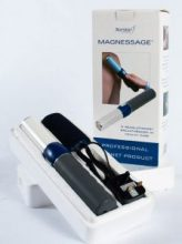 Magnessage Magnet Therapy