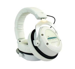 Airnergy-Stream-HS-White